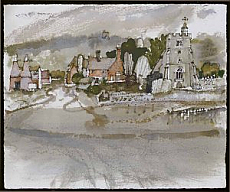 Horsmonden - St Margarets -Sorry SOLD