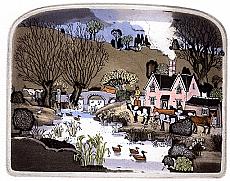 Cows Come Home - Sorry Sold